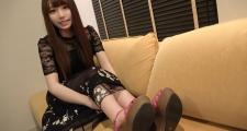 【初撮り】ネットでAV応募→AV体験撮影 712