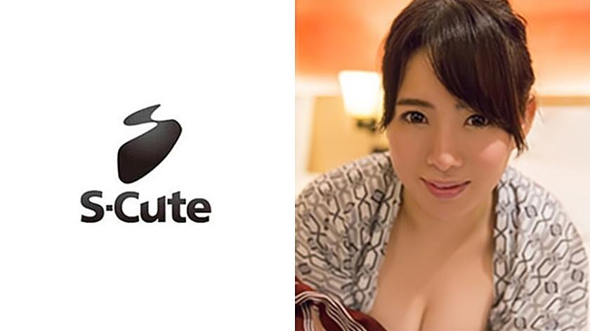 natsuko (28) S-Cute Iカップ