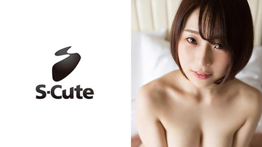 tsubasa (22) S-Cute 清楚系美少女