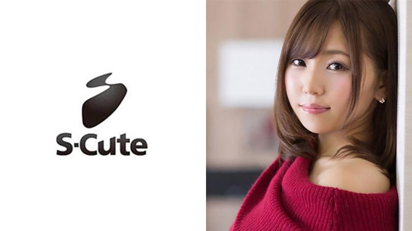 michiru (24) S-Cute 美尻