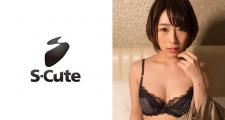 tsubasa S-Cute 清楚な美少女と淫らにハメ撮りSEX