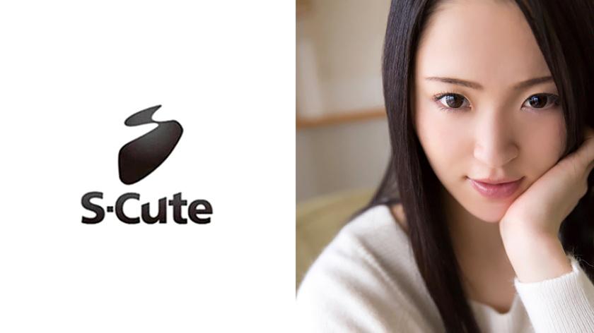 karina S-Cute パイパン美少女を奥まで突くSEX