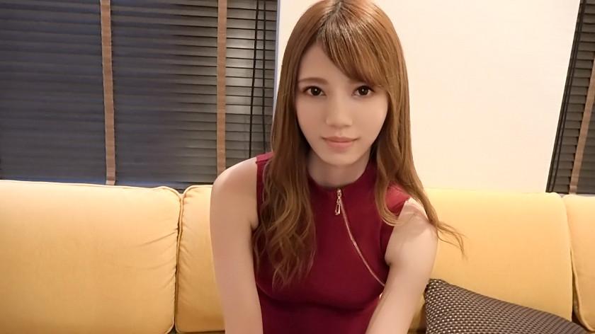 【初撮り】ネットでAV応募→AV体験撮影 766