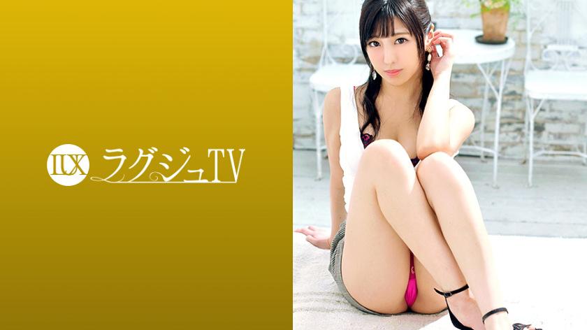 ラグジュTV 1024