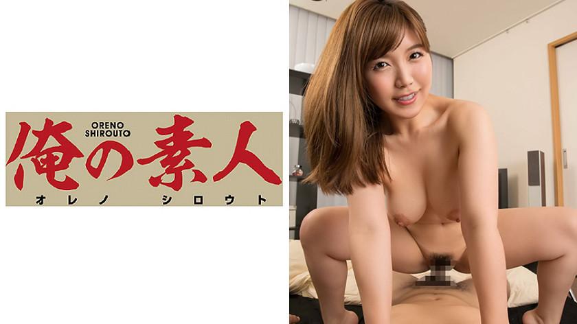 サキ(31)デリヘル嬢