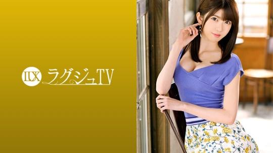 ラグジュTV 1116