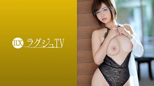 ラグジュTV 1183