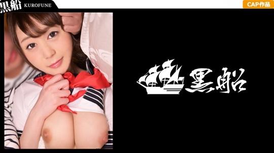 【個人撮影/中出し/口内射精】癒し系フェイスに3回戦wFカップ爆乳スレンダーで天使ボディw